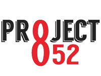 Project852